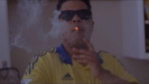 Video: iLoveMakonnen - Super Chef